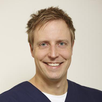 Dr. Timo Winkelmann