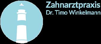 Zahngesundheit Bad Brahmstedt Logo